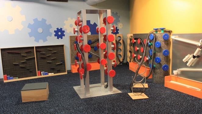 dupage-children-museum-build