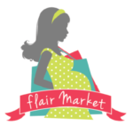 Flair Baby & Toddler Market