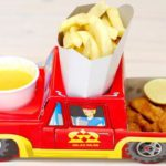 8 Child-Friendly Restaurants in Joburg