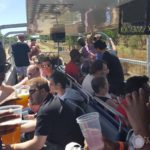 Fourways Hop On Hop Off Pub Crawl