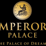A Family Experience Like No Other At Emperors Palace