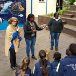 Educational Trips For Students Around Jozi