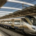 The Gautrain To Add lines and Stations