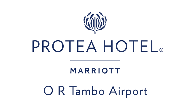 Relax And Have A Break At Protea Hotel by Marriott OR Tambo Airport