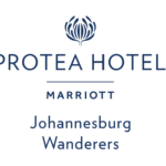 Spend Your Summer In Trendy Illovo At Protea Hotel by M...