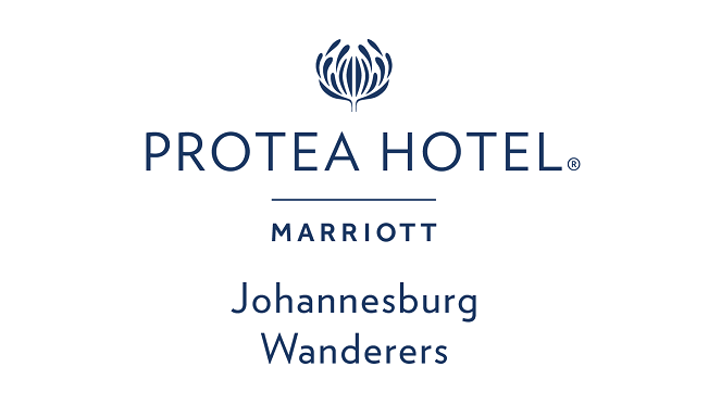 Spend Your Summer In Trendy Illovo At Protea Hotel by Marriott Johannesburg Wanderers