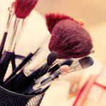 Best Beauty Academies In Joburg
