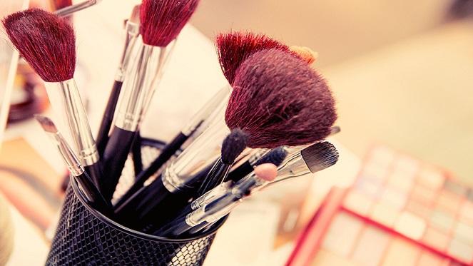 Beauty Academies In Joburg