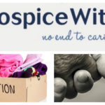 HospiceWits Opens Charity Store In Parkhurst