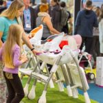 Hey Baby Boutique Fair – Joburg 2018