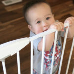 Our Top Tips And Products To Baby-Proof Your Home