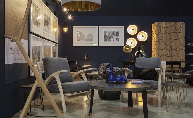 Design Joburg 2019
