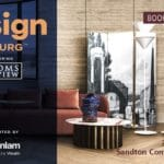 Design Joburg Is Back!