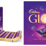 Celebrate Mother's Day With A Little Bit Of Glow