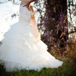 Exclusive Bridal Fair At The Hilton Sandton