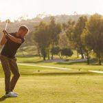 Top Golf Estates In Joburg