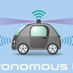 Does The Self-Driving Car Have A Future In South Africa...