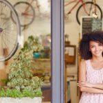 Top Young South African Entrepreneurs To Keep An E...