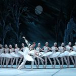 The St Petersburg Ballet Theatre Has Added Two Extra Pe...