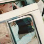 Hire A Vintage Car For Your Wedding Day