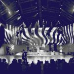 Bassline Africa Day Concert 2018