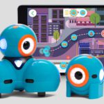 The Best Tech Gadgets For Kids