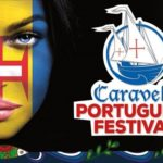 Caravela Portuguese Festival