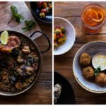 La Boqueria Is The Ultimate Spanish Fusion Restaur...