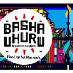 Basha Uhuru Freedom Festival 2019