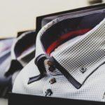 Local Designer Brands For Men