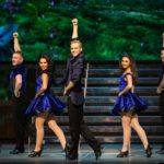 Lord of the Dance: Dangerous Games Returns To South Afr...