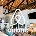 The Ins And Outs Of Airbnb In South Africa