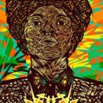 Basha Uhuru Freedom Festival 2018