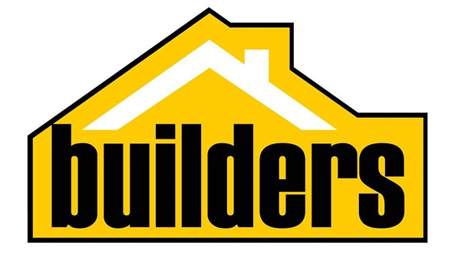 Builders Has All Your Gas Needs Covered This Winter