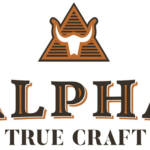 Alpha True Craft Breaks The Mould And Mixes Things Up