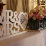 Where To Hire Wedding Decor In Joburg