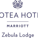 Forget About Winter At Protea Hotel by Marriott Ze...