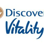 Get Ready To Spring Into Action At The Discovery Vitali...