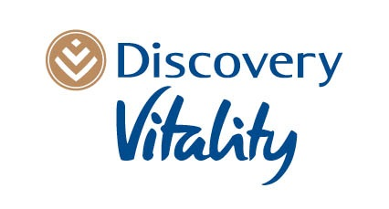 Get Ready To Spring Into Action At The Discovery Vitality Run Series