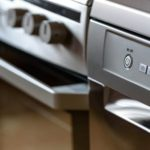 Where To Find Gourmet Appliances