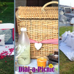 Special Moments with Dial-A-Picnic