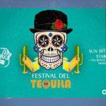 Festival Del Tequila
