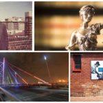 Explore Mandela's Joburg