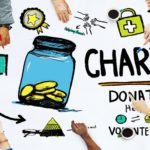 Top Charity Apps All Joburgers Should Be Using