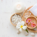Women's Month Spa Specials for 2018