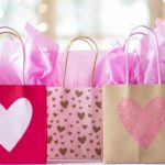 Women's Day Gift Ideas For That Special Lady
