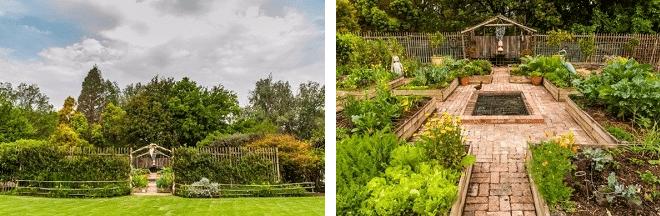 Open Garden 2018