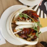 Meet Sushi Burrito & Co. – The Coolest Fusion In Town