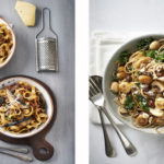 Feel-Good Recipes To...