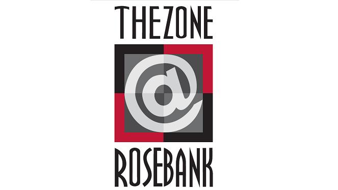 The Zone @ Rosebank